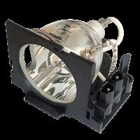 MITSUBISHI LVP-XD10U Лампа з модулем