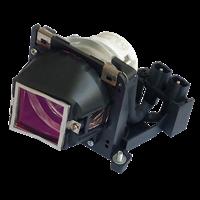 MITSUBISHI LVP-XD110U Лампа з модулем