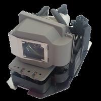 MITSUBISHI LVP-XD520U-G Лампа з модулем
