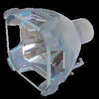 MITSUBISHI LVP-XL2U Лампа без модуля