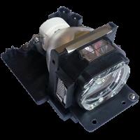 MITSUBISHI LVP-XL4U Лампа з модулем