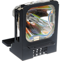 MITSUBISHI LVP-XL5980LU Лампа з модулем
