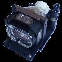MITSUBISHI LVP-XL5U Лампа з модулем