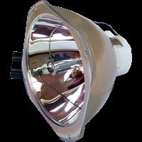 MITSUBISHI LW-7800 Лампа без модуля