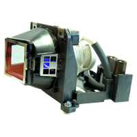 MITSUBISHI MD-330X Лампа з модулем
