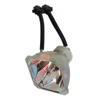 MITSUBISHI SL4SU Лампа без модуля