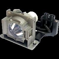 MITSUBISHI VLT-HC100LP Лампа з модулем
