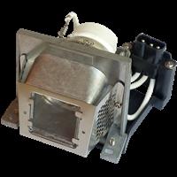 MITSUBISHI VLT-SD105LP Лампа з модулем