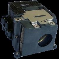 MITSUBISHI VLT-XD20LP Лампа з модулем