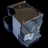 MITSUBISHI VLT-XD280LP Лампа з модулем