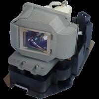 MITSUBISHI VLT-XD500LP Лампа з модулем
