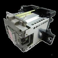 MITSUBISHI VLT-XD8000 Лампа з модулем