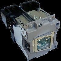 MITSUBISHI VLT-XD8600LP Лампа з модулем