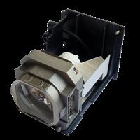 MITSUBISHI VLT-XL550LP Лампа з модулем