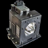 MITSUBISHI VS-XH70CH Лампа з модулем