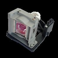 MITSUBISHI WD2000U Лампа з модулем