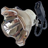 MITSUBISHI WL639U Лампа без модуля