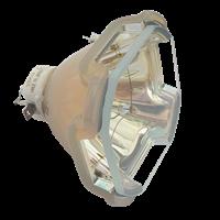 MITSUBISHI WL6700 Лампа без модуля