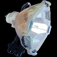 MITSUBISHI X390 Лампа без модуля