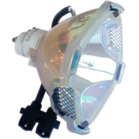 MITSUBISHI X390U Лампа без модуля