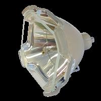 MITSUBISHI X490 Лампа без модуля
