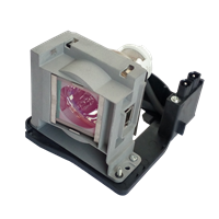 MITSUBISHI XD1000 Лампа з модулем