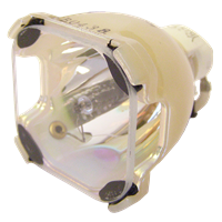 MITSUBISHI XD10U Лампа без модуля