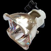 MITSUBISHI XD2000 Лампа без модуля