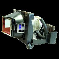MITSUBISHI XD205U Лампа з модулем