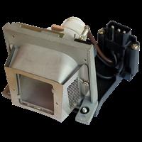 MITSUBISHI XD206U-G Лампа з модулем