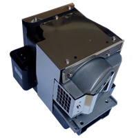 MITSUBISHI XD250U-ST Лампа з модулем
