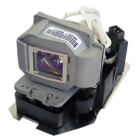 MITSUBISHI XD510U-G Лампа з модулем