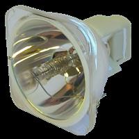 MITSUBISHI XD530 Лампа без модуля
