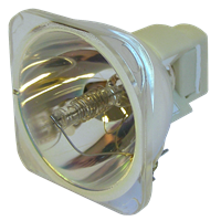 MITSUBISHI XD530U Лампа без модуля