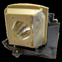 MITSUBISHI XD70 Лампа з модулем