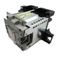 MITSUBISHI XD8000L Лампа з модулем
