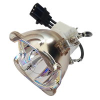 MITSUBISHI XD8100U Лампа без модуля