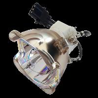 MITSUBISHI XD8200U Лампа без модуля