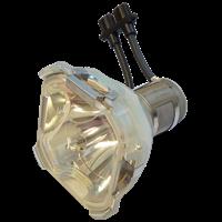 MITSUBISHI XL30U Лампа без модуля