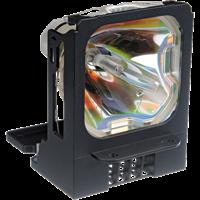 MITSUBISHI XL5980 Лампа з модулем