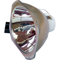 MITSUBISHI XL7100U Лампа без модуля