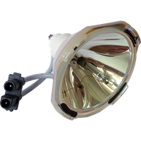 NEC GT2000R Лампа без модуля