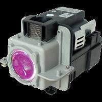 NEC HT410 Лампа з модулем