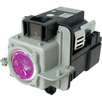 NEC HT510 Лампа з модулем