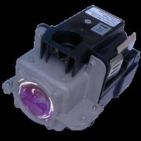 NEC LH02LP (50028199) Лампа з модулем