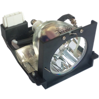 NEC LP140 Лампа з модулем