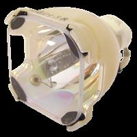 NEC LP84 Лампа без модуля