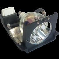 NEC LP84G Лампа з модулем