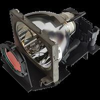 NEC LT10 Лампа з модулем