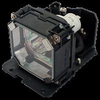 NEC LT158 Лампа з модулем